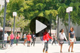miami dade college is the largest and most diverse college in the ...