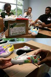 FFTP_ShoeProjectForHaiti