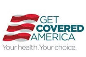 Affordable Care Act 1