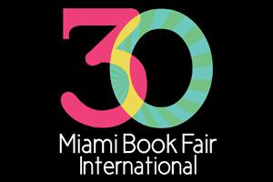 Miami Book Fair International 2013