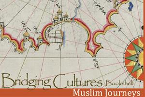 Homestead Muslim Journeys