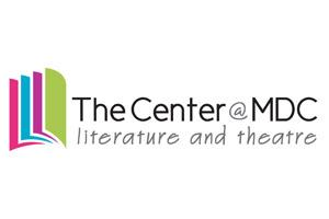 The Center at MDC Logo