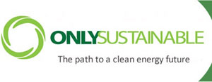 onlysustainable1
