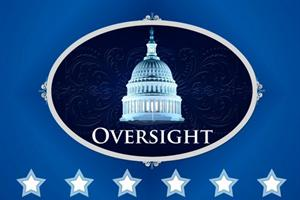 Oversight Committee 1