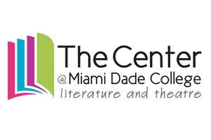 Center for literature