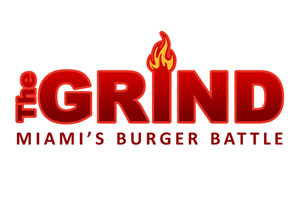 The Grind burger battle