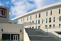 Photo of Miami Dade College, Hialeah Campus