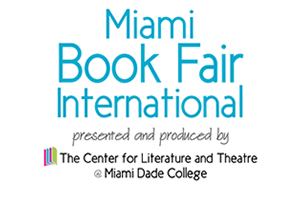 Miami Bookfair International