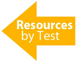 Resources by Test