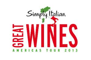 Simplly Italian Great Wines