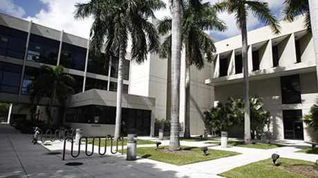 Campus Information - Medical Campus | Miami Dade College